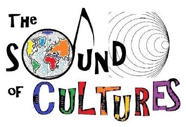 KONZERT Sound of Cultures