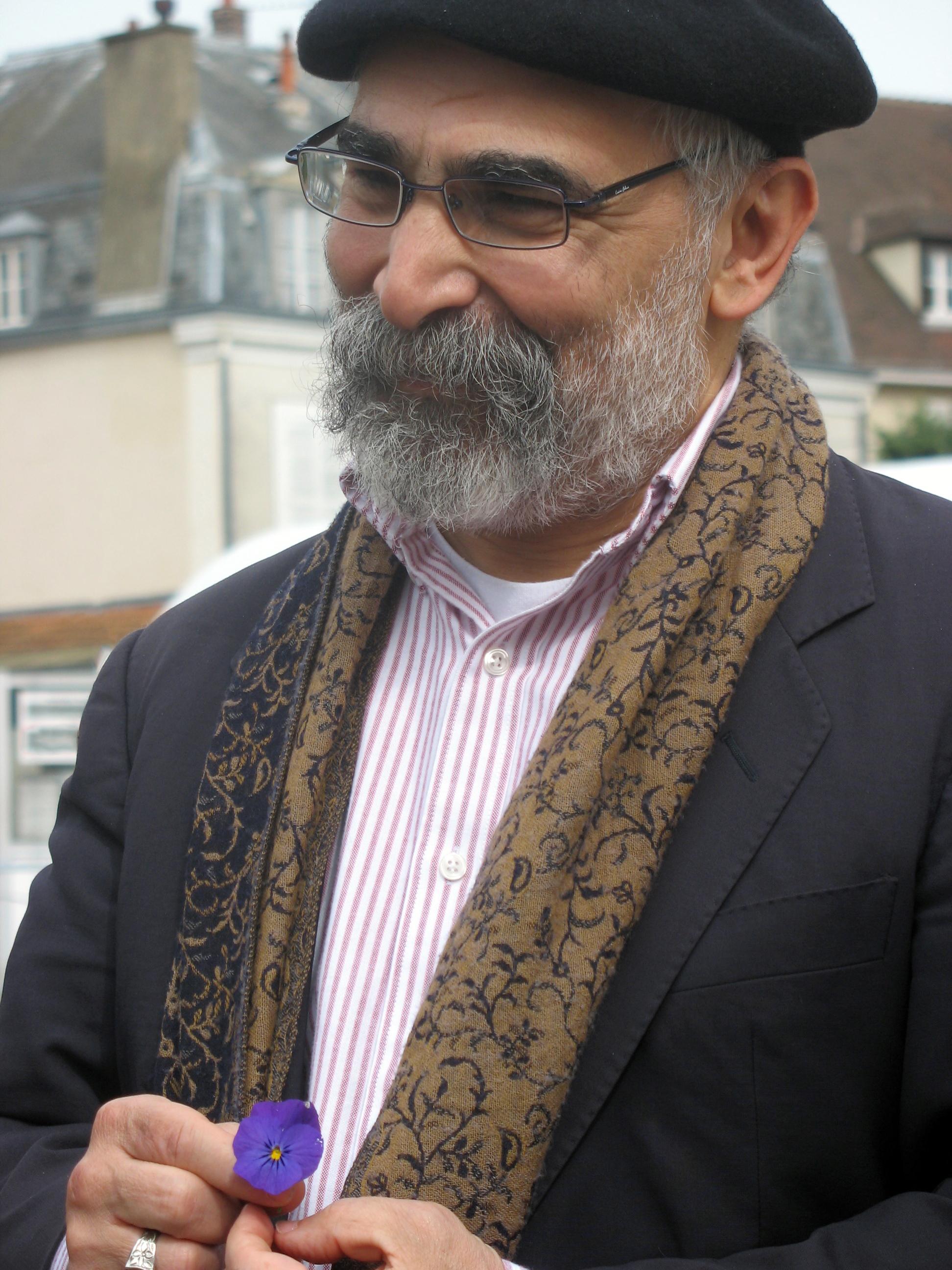 VORTRAG Das Paradox der zwei Islam Versionen -Neue Erkenntnisse der Koranforschung und ihre Relevanz für heute